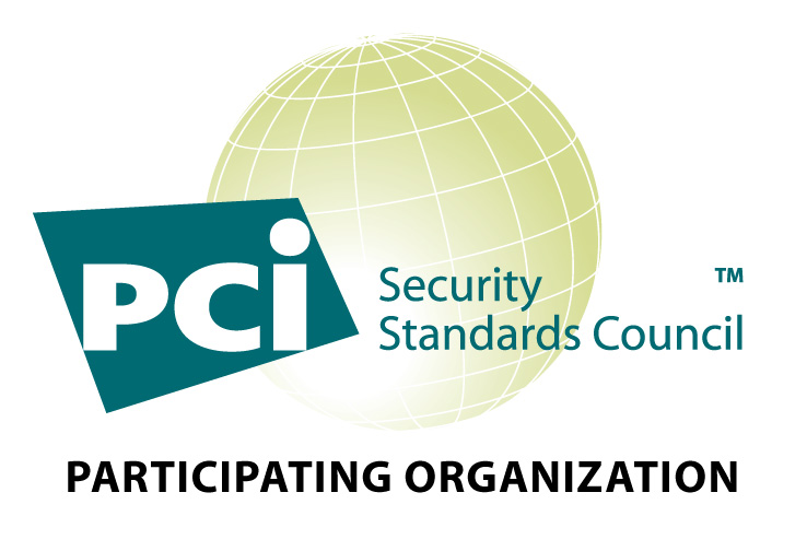 pci security standards participating organization