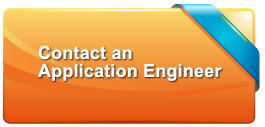 Contact An Application Engineer
