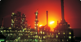 banner_petrochemical