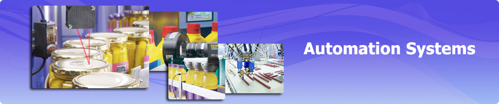automation_systems_banner_small2