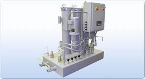 filtration_systems_image2