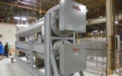 Process Heating