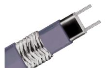 2300 Series Industrial Dekoron Self-Regulating Heating Cable