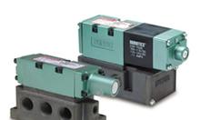 ASCO™ Numatics Series Mark 15 Directional Control Valves