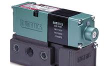 ASCO™ Numatics Series Mark 8 Directional Control Valves
