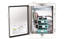 ASCO™ Redundant Control System