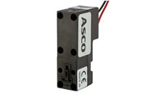 ASCO™ Series 630 Piezotronic Valve