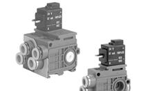 AVENTICS™ Series 490/579/589 Directional Control Valves