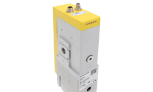 AVENTICS™ Series AS3-SV Directional safety valves