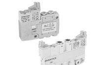AVENTICS™ Series LS04 Directional valves