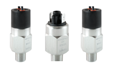 CSK Compact Pressure Switch
