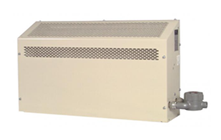 SCG Explosion-Proof Convector Heaters