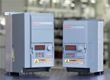 Bosch Rexroth Frequency Converter EFC3610, EFC 5610