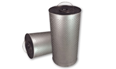 CarboMax™ Series AC Activated Carbon Canister