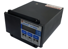 Corrosive Media Low Pressure Monitor ECHOLINE® Series