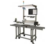 Custom Ergonomic Workstations