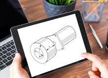 Episode# 69: What is Load-to-Motor Inertia Ratio?