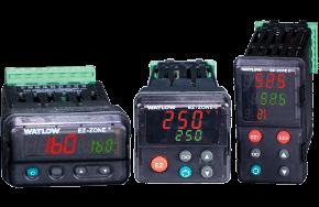 EZ Zone PM Temperature Controller