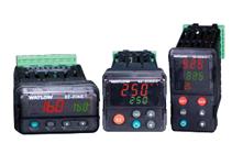 EZ-Zone PM Temperature Controller