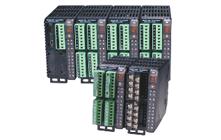 EZ-Zone RM Integrated Temperature Controller