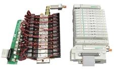 Endura-SVD-Slit-Valve-Replacement-Manifolds-0010-20052-0010-70297-AC-150-2321