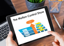 The Motion Control Show, Episode 32: Can I Mix and Match Drives and Motors from Different Manufacturers?