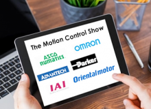 The Motion Control Show, Episode 33: Can I Mix and Match Motors and Mechanics from Different Manufacturers?
