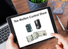 The Motion Control Show, Episode 34: Can I Mix and Match Drives and Controllers from Different Manufacturers?