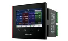 Watlow F4T Process Controller