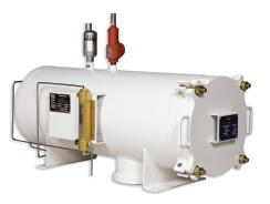 filter separator