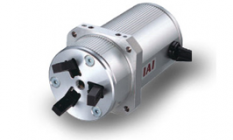 Motion Control & Automation Grippers and EOAT