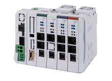 How to Setup IAI RCON EtherCAT Gateway with Omron Machine Automation Controller N Series PLC