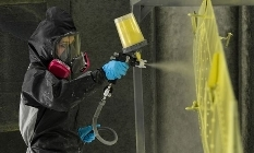 Industrial Ink and Paint Filtration Systems