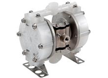 Iwaki Air 3/8″ TC-X 100/101 Series Pump