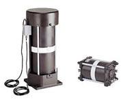 Iwaki FA Series Pumps