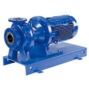 Iwaki MDM Series Pump