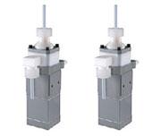 Iwaki CFD Chemical Replenishing Pump