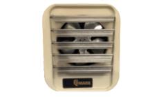 Comfort Blower MUH Unit Heater