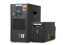 MX-Z2000H-V1 Series Laser Marker