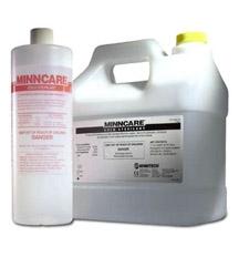 Minncare™ Cold Sterilant