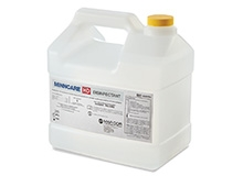 Minncare® HD Disinfectant