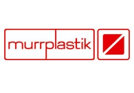 Product Line Murrplastik Systems