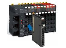 NX Series I/O System