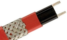 Nelson™ Heat Trace HLT Series Self-Regulating Heater Cable