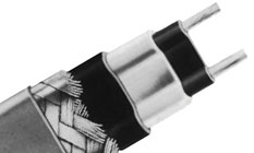 LT Series Self-Regulating Heat Trace Cable
