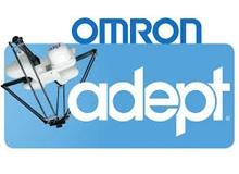 Omron Adept