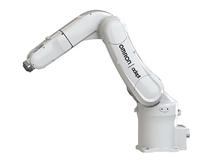 Omron Adept Viper Six-Axis Robot