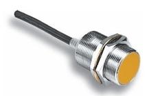 Omron E2E-U Oil Resistant Sensor