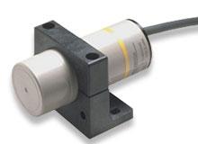 Omron E2K-C Capacitive Sensor
