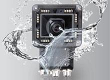 Omron FHV7 Industrial Smart Camera